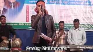Eto j nithur bondhu jana chilo na || bangla new song || এত যে নিঠুর বন্ধু জানা ছিল না || By RAKIB
