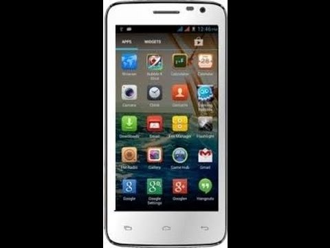 Micromax Canvas Juice A77 full specification, features and price