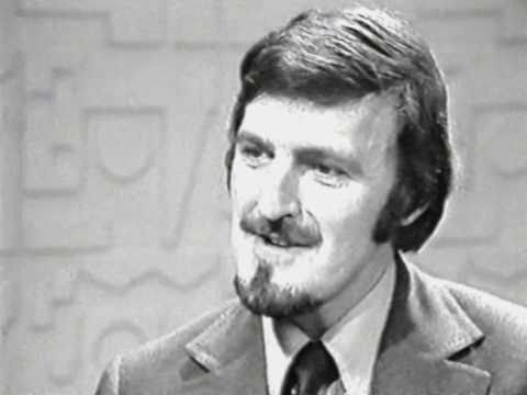 Malcolm Allison talking to Jimmy Hill after the Manchester Derby of December 12th 1970. He speaks about City's victory and the George Best tackle that left Glyn Pardoe with a broken leg. ...