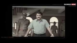 Red Wine - RED WINE Malayalam Movie Promo Song : Mohanlal, Fahad Fazil, Asif Ali