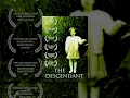The Descendant | Full Horror Movie