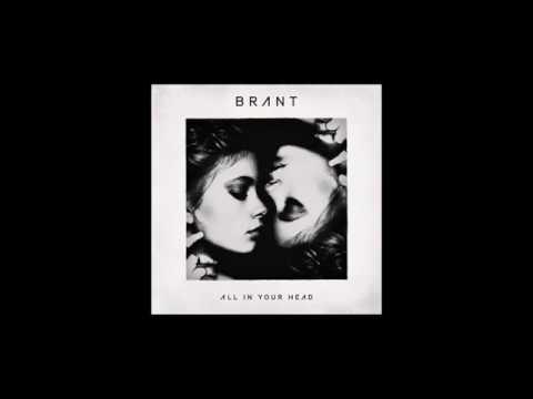 Brant - Higher Than High (Audio)