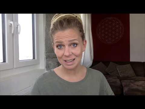 TCM Ernährung Online Kongress im Interview - Stephanie Schattauer