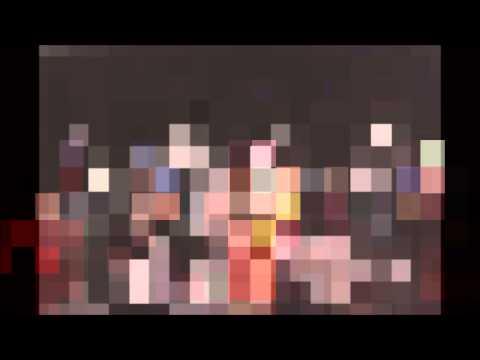 Jerry Garcia - I Ain