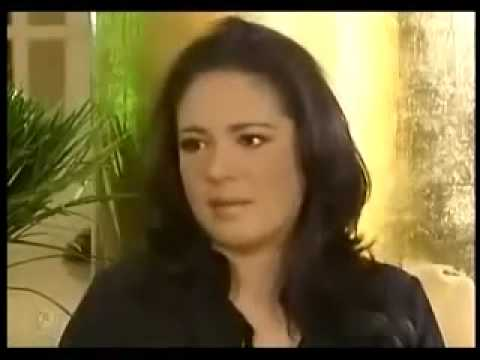 Yolanda Andrade derecho de admision 1