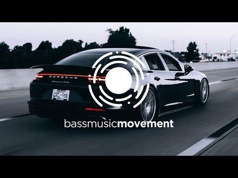 Sick Boy (ESH Remix) (Bass Boosted)