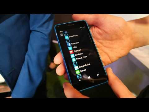 Microsoft Lumia 640 tani Windows Phone z fajnym bonusem