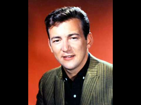 Bobby Darin - i wanna be around