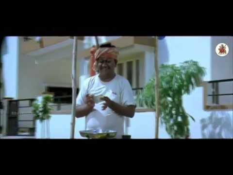 Nishabda Viplavam Movie - Sivajiraja, Hema, Sunakshi, Posani Krishna Murali Comedy Scene video