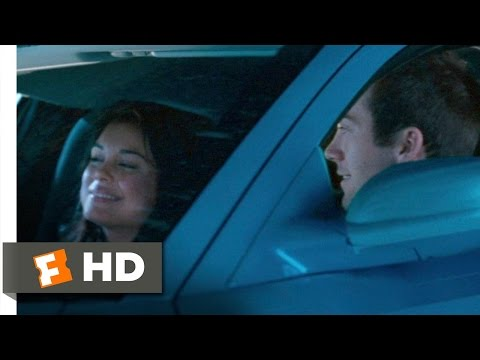 The Fast and the Furious: Tokyo Drift (412) Movie CLIP - Drifting...