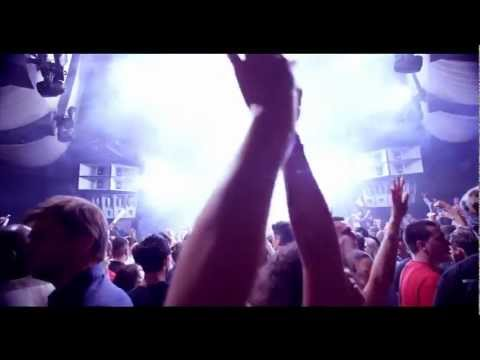 LMFAO - One Day (Official Music Video 2012) [HD]