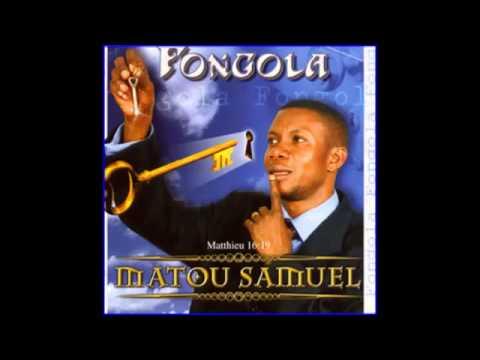 Matou Samuel – Retour Ala Parole