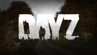 ◀ArmA 2: DayZ - Road to Nowhere, Ep 3