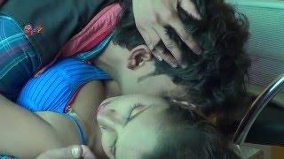 HD हीरोइन बनने के लिय मेकपमैन से रोमांस Heroine Romance With Meckapman Romantic Film