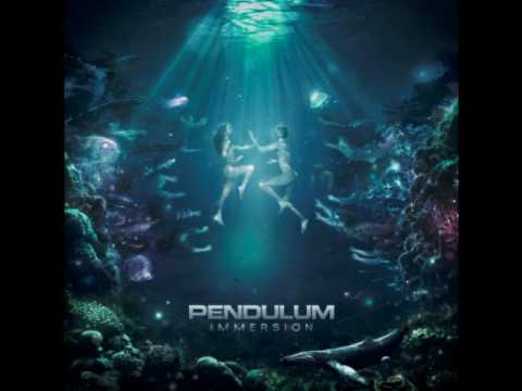 Immunize  Pendulum