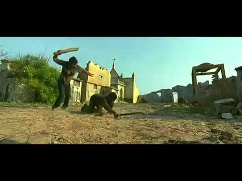 Naan Mahan Alla.hd-climax Fight [keepvid].mp4 video