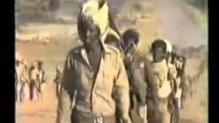 ethiopia new music