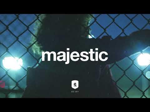Download video Keys N Krates - Glitter (feat. Ambré Perkins)