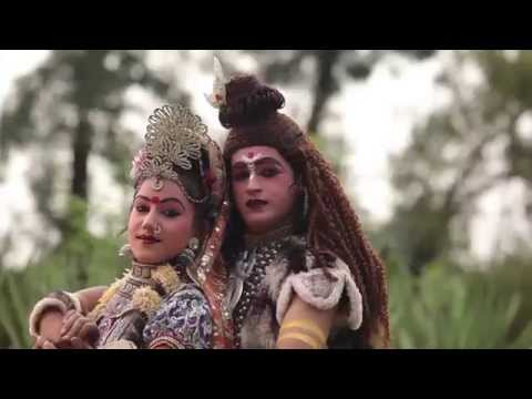 Sonotek Cassettes | Dum Dum Baje Bholenath Tera Damru | Shiva...