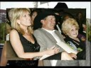George Strait--A Biographical Tribute