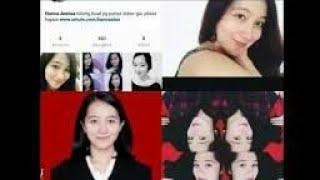 download lagu Hot Hanna Anisa Universitas Indonesia Full Tanpa Sensor gratis