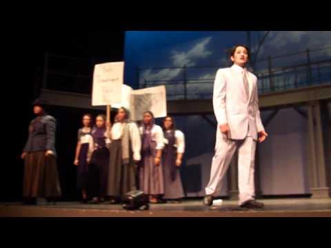 Chelsea High School Ragtime 03-29-12 (18)