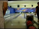 lloyd bowling practice