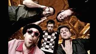 Watch Beatsteaks  And Wait video