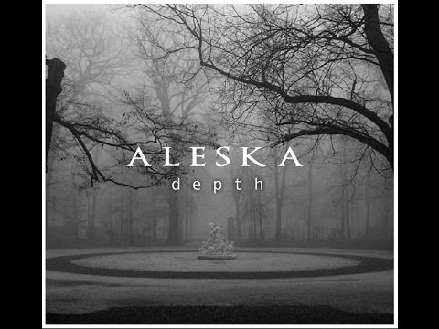 ALESKA - Breathe Veronica [HD]