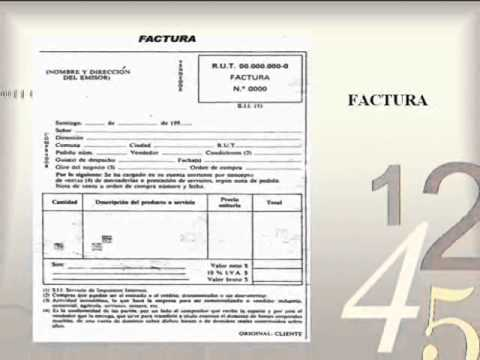 DOCUMENTOS FUENTE PROFORDEMS.wmv