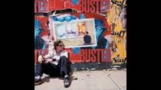 Watch Dave Matthews Band Busted Stuff video