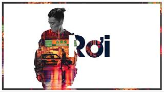 [Lyrics] Rơi - Koo (Prod. Huy Ju) | Viggas Official