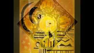 SARI VİRÜS / YELLOW VIRUS