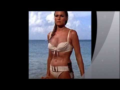 James Bond&#039;s ~ Thunderball (instrumental)
