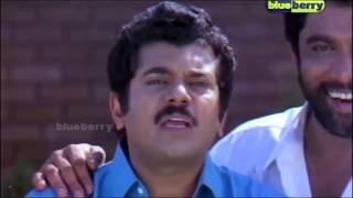 Malayalam Latest Mystery Comedy Blockbuster Movie |South Indian Family Scifi Movie New upload 2018
