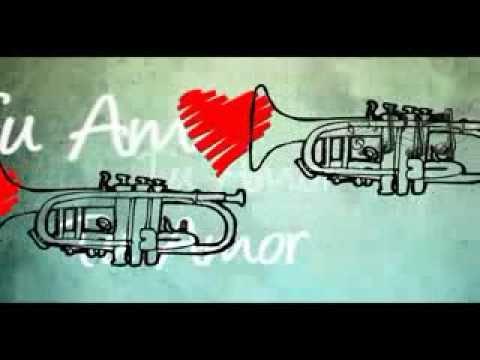 Así es tu Amor By Jay Rodríguez