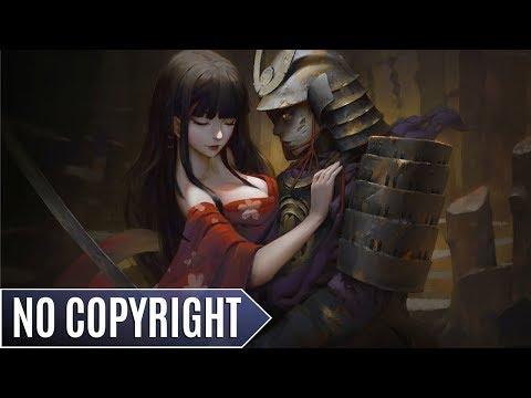 NEFFEX - Careless | ♫ Copyright Free Music