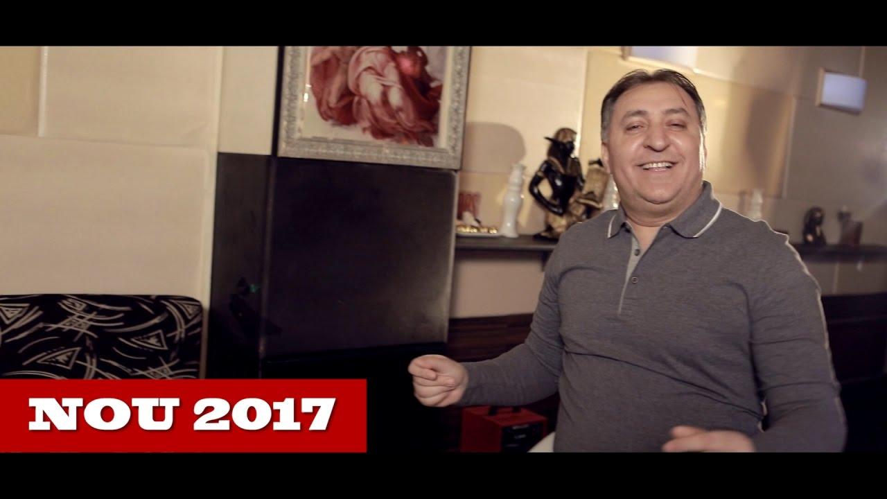 Vali Vijelie - Ce buze senzuale ai [oficial video] 2017