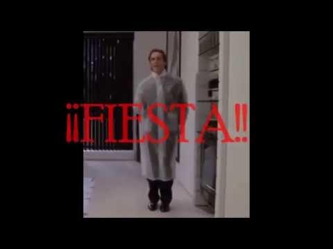 Fiesta (Remix) - Bomba Estereo & Will Smith (Lyrics)