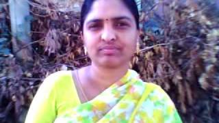 Download Vid0013   april, 03 2010 keerthinagar colony, geesugonda mandal, dist.warangal.3gp 3Gp Mp4