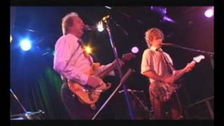 Watch Adrian Belew Superboy video