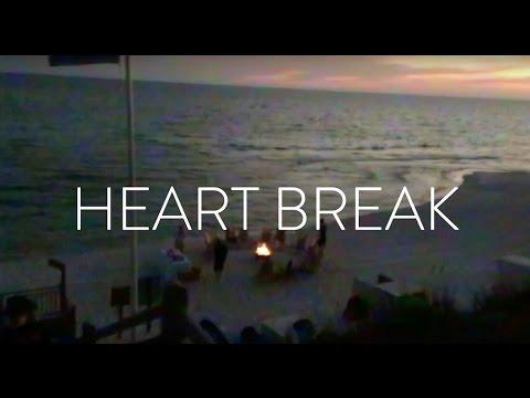 Heart Break Stories: Heart Break MP3