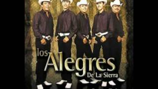 Watch Alegres De La Sierra Y Si Volviera Nacer video