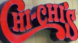 The Real Reason You Don't See Chi-Chi's Restaurants Around Anymore