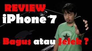 iPhone 7 and 7 Plus | Good or Bad?