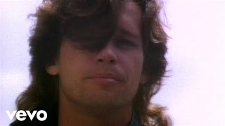 Watch John Mellencamp Pink Houses video