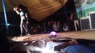 2018 NEW SEXY AND HOT Bengali hd dance hungama