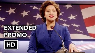 """Jane The Virgin 3x14 Extended Promo """"Chapter Fifty-Eight"""" (HD) Season 3 Episode 14 Extended Promo"""