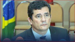 Novas mensagens mostram que Moro teria interferido em acordos de delação
