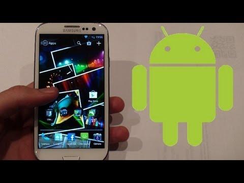 Mejores launchers de Android [Actualizado] // Pro Android